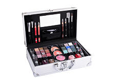 Beauty Set 2K Fabulous Beauty Train Case 66,9 g Sets