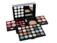 Beauty Set Makeup Trading All You Need To Go 38 g