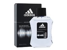 Eau de Toilette Adidas Dynamic Pulse 100 ml