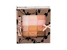 Lidschatten Physicians Formula Shimmer Strips Nude All-in-1 7,5 g Natural Nude