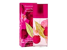 Eau de Toilette Elizabeth Arden Green Tea Pomegranate 100 ml