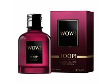 Eau de Toilette JOOP! Wow! 60 ml