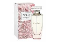 Eau de Toilette Balmain Extatic 90 ml