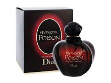 Eau de Parfum Christian Dior Hypnotic Poison 100 ml