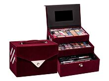 Beauty Set Makeup Trading Beauty Case Velvety 78,3 g