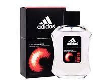 Eau de Toilette Adidas Team Force 100 ml