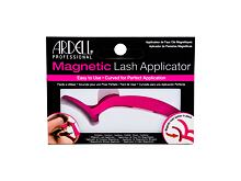 Falsche Wimpern Ardell Magnetic Lashes Lash Applicator 1 St.