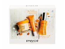 Tagescreme PAYOT My Payot 50 ml Sets