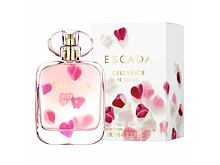 Eau de Parfum ESCADA Celebrate N.O.W. 80 ml