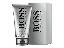 Duschgel HUGO BOSS Boss Bottled 150 ml