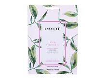 Gesichtsmaske PAYOT Morning Mask Look Younger 1 St.