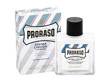 After Shave Balsam PRORASO Blue After Shave Balm 100 ml