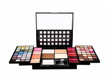Beauty Set Makeup Trading 80 Favourite Colours 101,6 g
