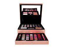 Beauty Set Makeup Trading Beauty Box Treasure 56,8 g