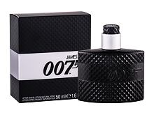 Rasierwasser James Bond 007 James Bond 007 50 ml