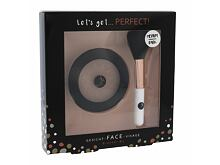 Bronzer 2K Let´s Get Perfect! 10 g Medium/Dark Sets