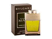 Eau de Parfum Bvlgari MAN Wood Essence 60 ml