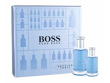 Eau de Toilette HUGO BOSS Boss Bottled Tonic 100 ml Sets