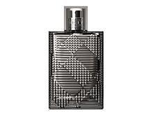 Eau de Toilette Burberry Brit Rhythm Intense 50 ml