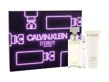 Eau de Parfum Calvin Klein Eternity 100 ml Sets
