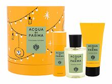 Eau de Cologne Acqua di Parma Colonia Futura 100 ml Sets