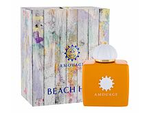 Eau de Parfum Amouage Beach Hut Woman 100 ml