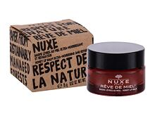 Lippenbalsam  NUXE Rêve de Miel Respect For Nature Edition 15 g