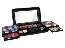 Beauty Set Makeup Trading Classic 51 106,1 g