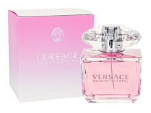 Eau de Toilette Versace Bright Crystal 90 ml
