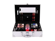 Beauty Set 2K All About Beauty Train Case 60,2 g