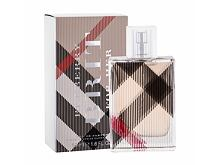 Eau de Parfum Burberry Brit for Her 50 ml