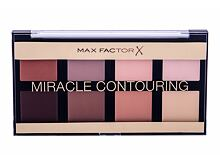 Beauty Set Max Factor Miracle Contour Palette 30 g