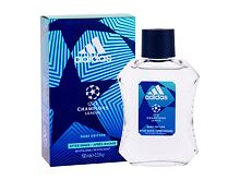 Rasierwasser Adidas UEFA Champions League Dare Edition 50 ml