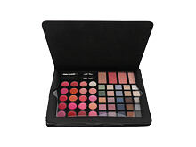 Beauty Set 2K iCatching Pad Palette 45,3 g Black