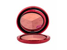 Rouge Artdeco Blush Couture 9 g Cheek Kisses