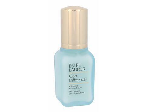 Gesichtsserum Estée Lauder Clear Difference 30 ml