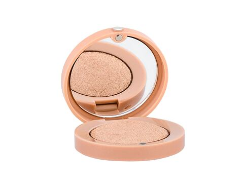 Lidschatten BOURJOIS Paris Little Round Pot 1,7 g 03 Originale