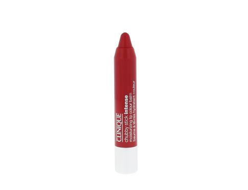 Lippenstift Clinique Chubby Stick Intense 3 g 03 Mightiest Maraschino