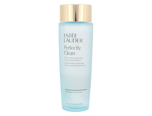 Reinigungswasser Estée Lauder Perfectly Clean Multi-Action 200 ml