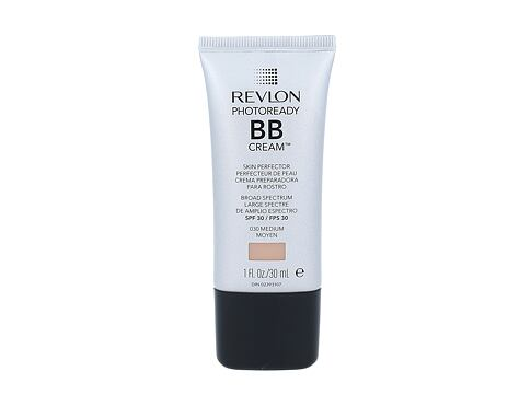 BB Creme Revlon Photoready SPF30 30 ml 030 Medium