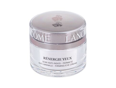 Augencreme Lancôme Rénergie Yeux Anti Wrinkle Eye Cream 15 ml