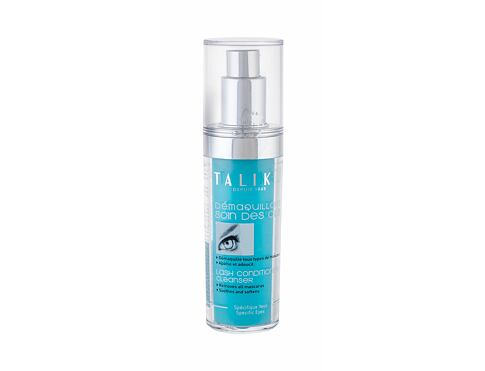 Augen-Make-up-Entferner Talika Lash Conditioning Cleanser 50 ml