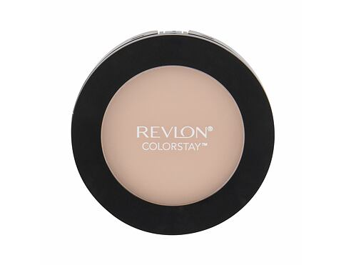 Puder Revlon Colorstay 8,4 g 810 Fair
