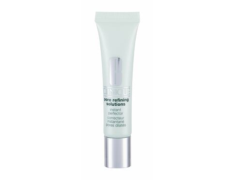 Tagescreme Clinique Pore Refining Solutions Instant Perfector 15 ml Invisible Deep